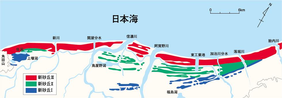 image_naritachi1b